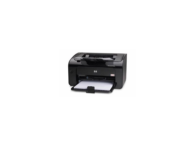 HP Laserjet P1102w CE657A Stampac cena karakteristike ...