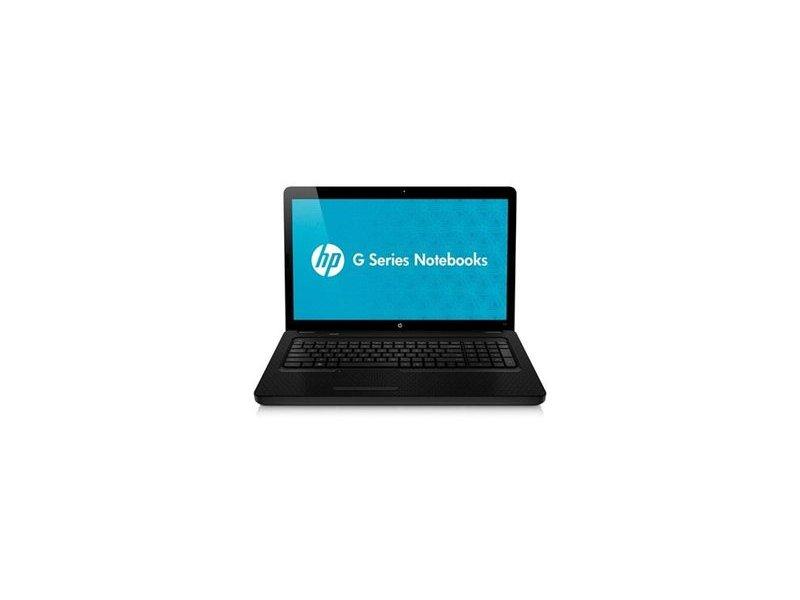 HP G72-a30EM Notebook AMD HD Display Drivers Windows 7