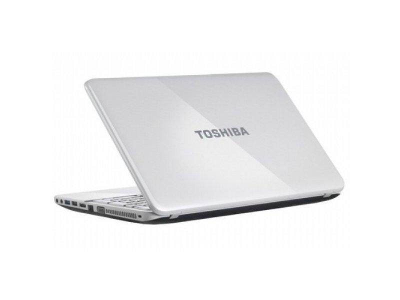 Toshiba Satellite L830 ConfigFree Last