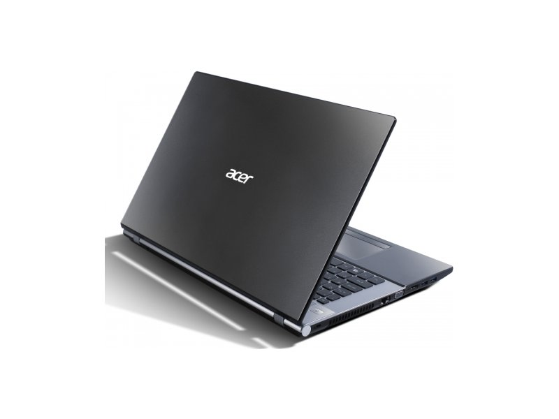 DRIVERS UPDATE: ACER ASPIRE V3-731G NVIDIA GRAPHICS