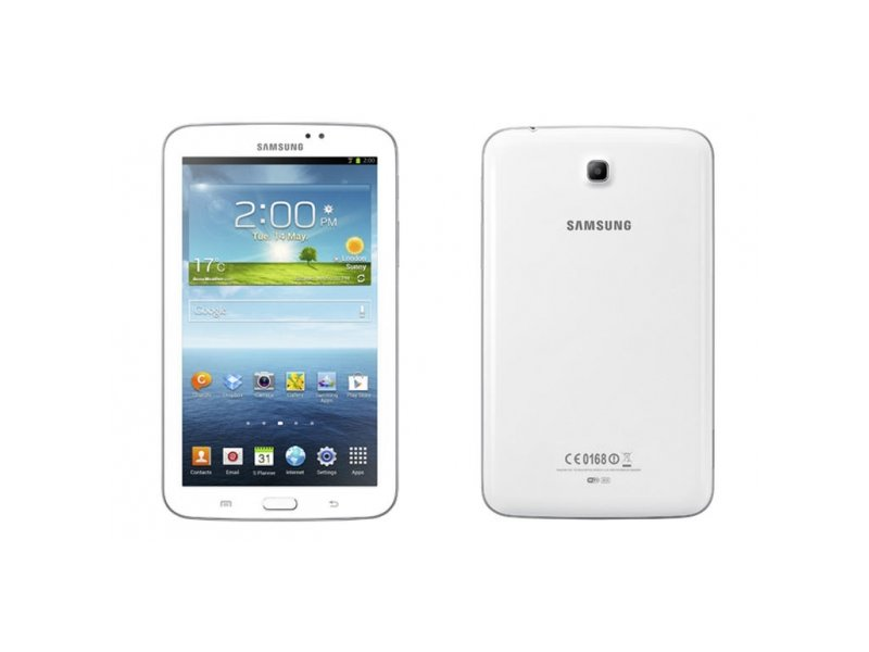 SAMSUNG Galaxy Tab 4 7.0 (SM-T230) Tablet cena karakteristike komentari - BCGroup