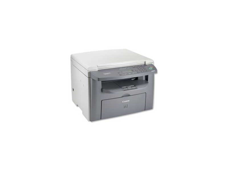 Canon i-sensys mf4010 driver downloads | download drivers printer free.
