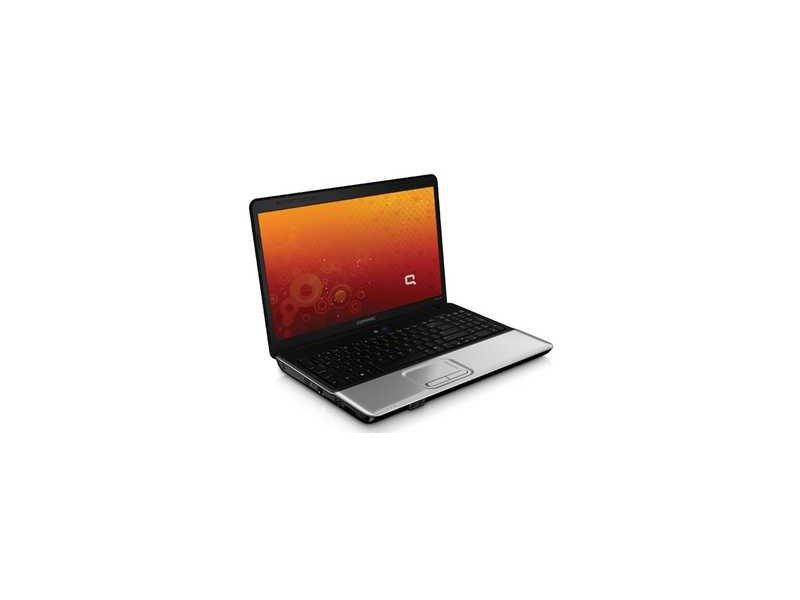 hp compaq presario cq61 435em laptop cena karakteristike komentari bcgroup. Black Bedroom Furniture Sets. Home Design Ideas