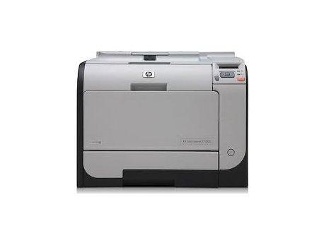 HP Color Laserjet CP2025N CB494A Stampac cena karakteristike komentari - BCGroup