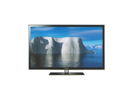 SAMSUNG LED TV UE32D5000