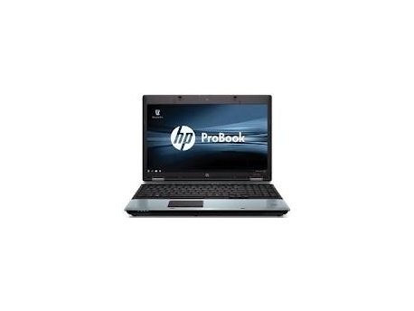 HP Probook 6555b WD771EA Laptop cena karakteristike
