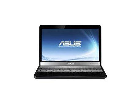 ASUS N55SL Turbo Boost Monitor Windows 8 X64 Treiber