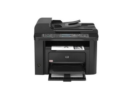 HP LaserJet M1536dnf MFP CE538A Stampac cena ...