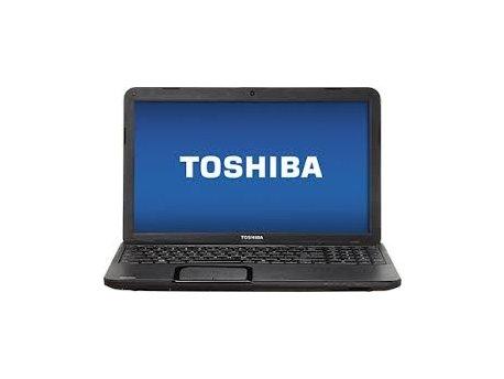 Toshiba Satellite C855D Realtek Bluetooth Update