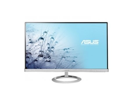 ASUS Wide MX239H Full HD