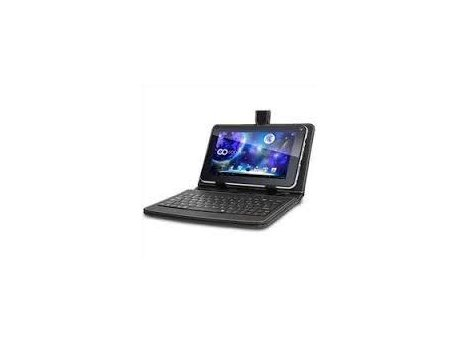 GOCLEVER ORION 70 L KB QuadCore