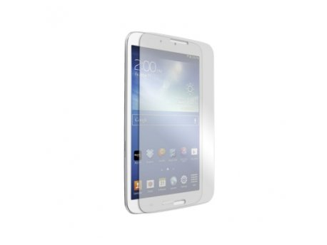 SAMSUNG Screen protector, for Tab 3 8inch