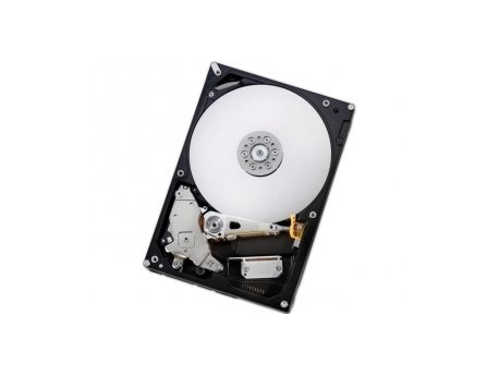 DELL 1TB SATA 6Gbps 7.2k Hot Plug Fully Assembled