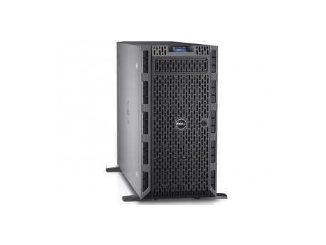 DELL PowerEdge T630 (03124)