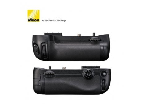 NIKON MB-D15 Battery Pack za D7100