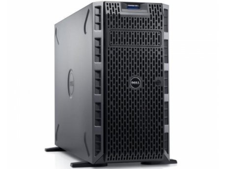 DELL PowerEdge T320 Xeon E5-2403 v2