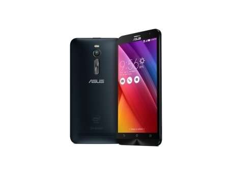 ASUS ZenFone 2 DS (ZE551ML-6A387WW) - OUTLET