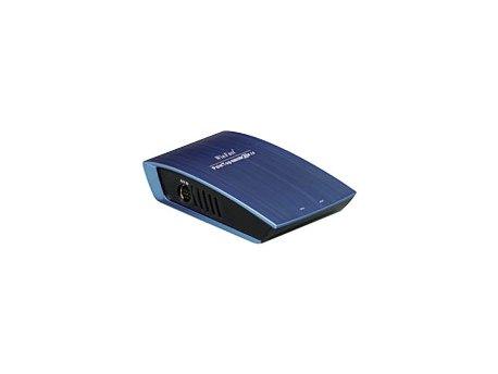 Dell Mouse Mice black 04P