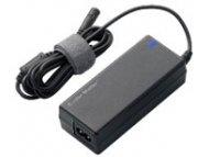 COOLER MASTER Notebook adapter NA 90
