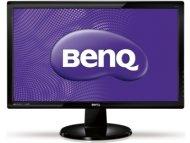BENQ GL955A LED