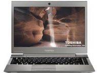 Toshiba Portege Z930-K SRS Audio Driver
