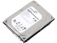 SEAGATE 1TB ST1000DM003 Barracuda