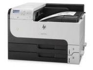 HP LaserJet M712dn A3 printer CF236A