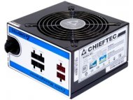 CHIEFTEC CTG-550C 550W Full A-80