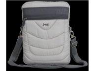 MS INDUSTRIAL TBL-02 10.2 tablet torba