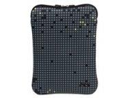 MS INDUSTRIAL TBL-03 10.2 tablet torba