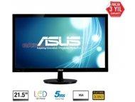 ASUS VS228DE FullHD