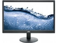 AOC E2270SWN LED