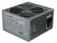 LC POWER LC420H-12 v1.3 12cm Fan 420W