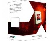 AMD FX-6350 6-Core 3.9GHz (4.2GHz) Black Edition Box