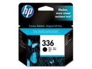 HP No.336 Black Inkjet Print Cartridge C9362EE