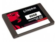 KINGSTON 60GB SATA III SV300S37A 60G