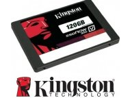 KINGSTON 120GB SATA III SV300S37A 120G