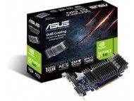 ASUS GT 610 1GB 64bit GT610-SL-1GD3-L