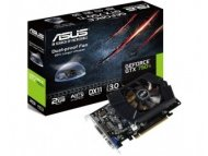 ASUS GTX 750 Ti 2GB 128bit GTX750TI-PH-2GD5