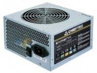 CHIEFTEC GPA-500S8 500W bulk iArena series
