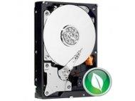 WESTERN DIGITAL 500GB AV-GP WD5000AUDX