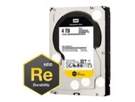 WESTERN DIGITAL 500GB Re WD5003ABYZ