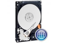 WESTERN DIGITAL 1TB Blue WD10JPVX