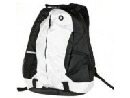 HP Case 16 Cons. Backpack WHITE H4J95AA