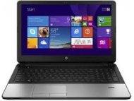 HP 355 J0Y61EA Laptop cena karakteristike komentari - BCGroup