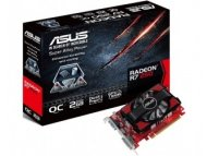 ASUS R7 250 2GB 128bit R7250-OC-2GD3