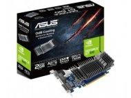 ASUS GT 610 2GB 64bit GT610-SL-2GD3-L