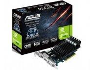 ASUS GT 730 1GB 64bit GT730-SL-1GD3-BRK