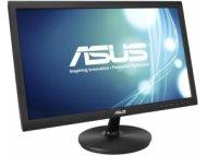 ASUS VS228NE LED