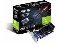 ASUS GeForce 210 1GB 32bit 210-SL-TC1GD3-L